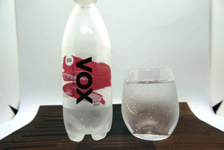 VOX(ヴォックス)シリカ
