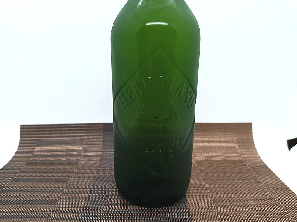 キリン ハートランドビール写真01