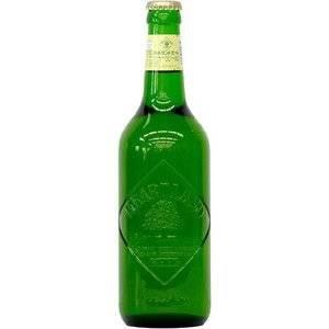 ハートランドビール 写真