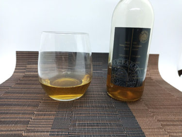 蜂蜜酒 ミード